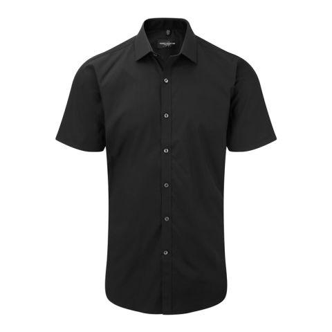Ultimate Stretch Shirt For Men Short Sleeve