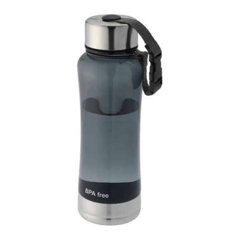 Horizon Sports Bottle  Silver | Without Branding