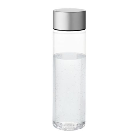Fox Bottle  Transparent | Without Branding