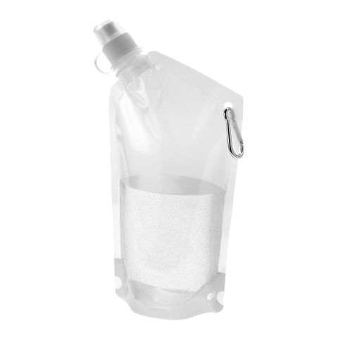 Cabo Water Bag  Transparent | Without Branding