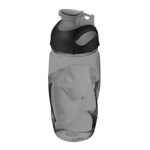 Gobi Sports Bottle  Black | Without Branding