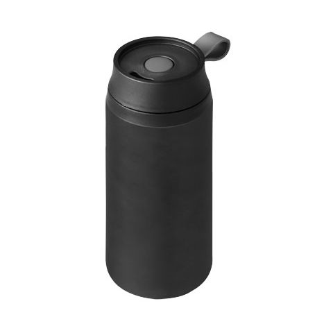 Flow 350 ml foam insulated tumbler