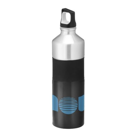 Nassau Bottle