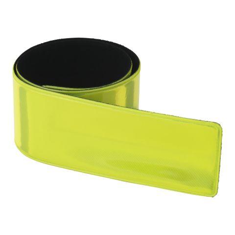 Hitz Compliant Neon Slap Wrap