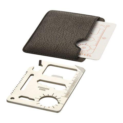 Saki 15-Function Tool Card
