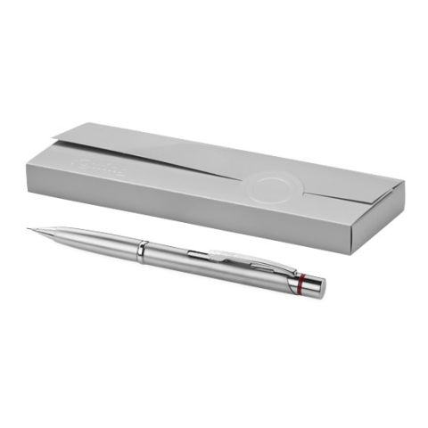 Madrid Mechanical Pencil