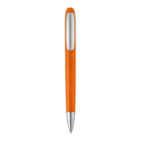Draco Ballpoint Pen