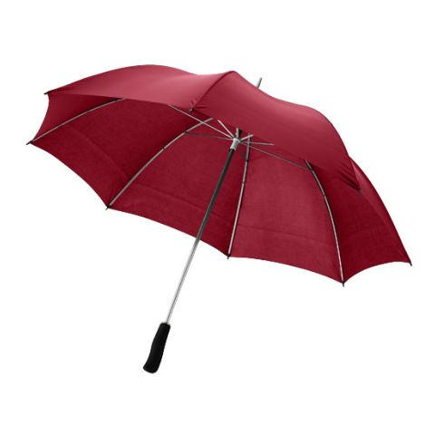 "Winner 30"" exclusive design umbrella"