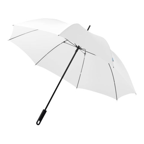 "30"" Halo Umbrella"