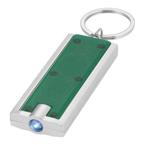 Castor LED keychain light