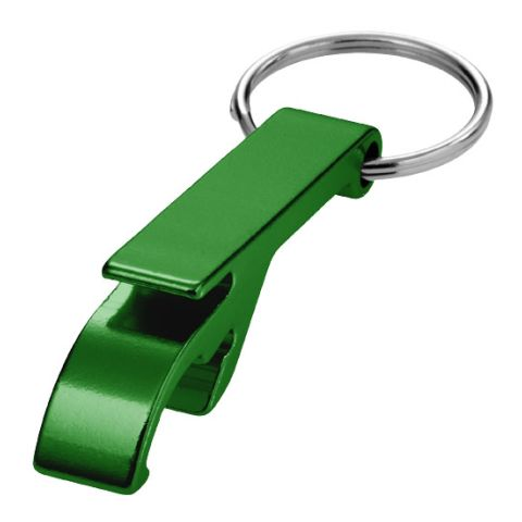 Tao Alu Bottle & Can Opener Key Chain