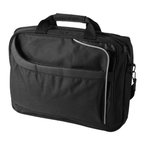 "Security Friendly Business 15.4"" Laptop Bag"