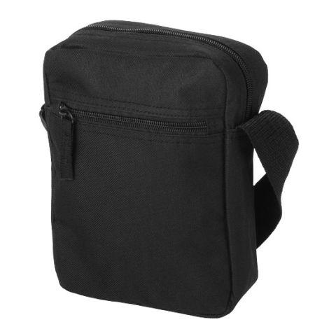 New York Shoulder Bag