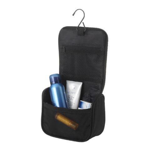 Suite Toiletry Bag