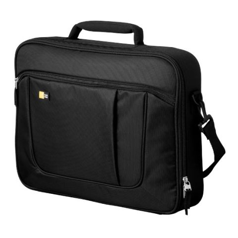 "15.6"" Laptop & iPad Briefcase"