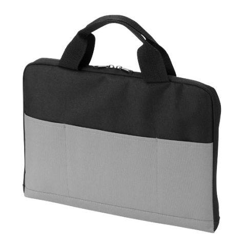 "Iowa 14"" Laptop Conference Bag"