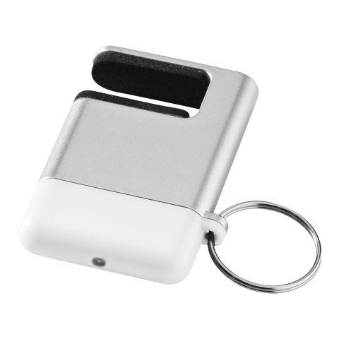 Gogo Screen Cleaner & Smartphone Holder