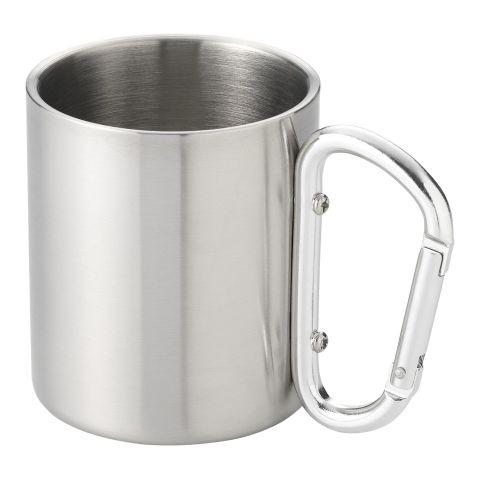 Alps Isolating Carabiner Mug