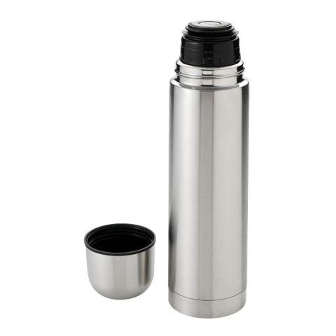 Sullivan Insulating Flask