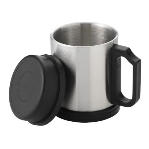 Barstow Insulating Mug