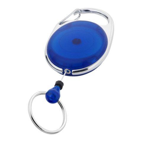 Gerlos Roller Clip Key Chain