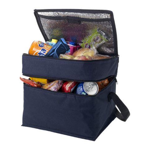 Oslo Cooler Bag