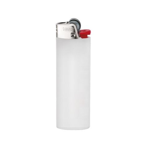 BIC J26 Digital Lighter