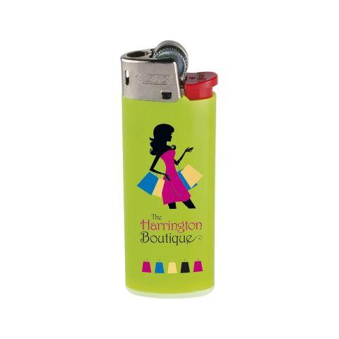 BIC J25 Standard Lighter