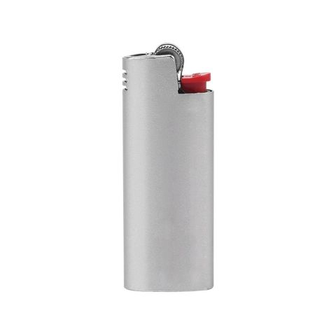 BIC Styl'it Luxury Lighter Case