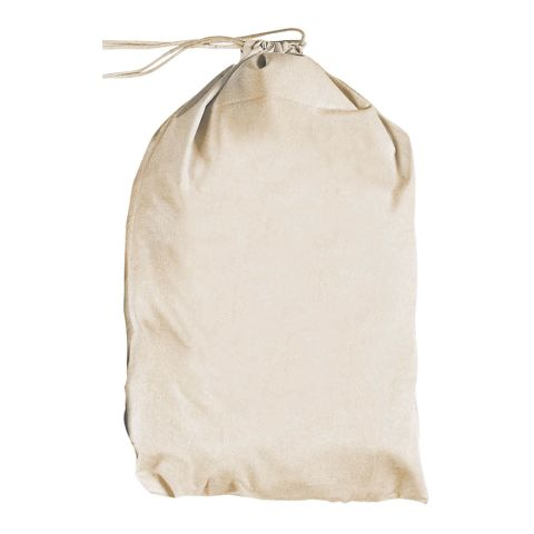Cotton Drawstring Bag 25x30 cm