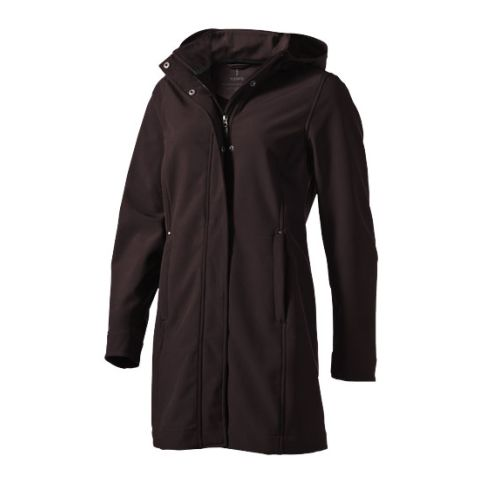 Chatham Ladies Softslight Jacket