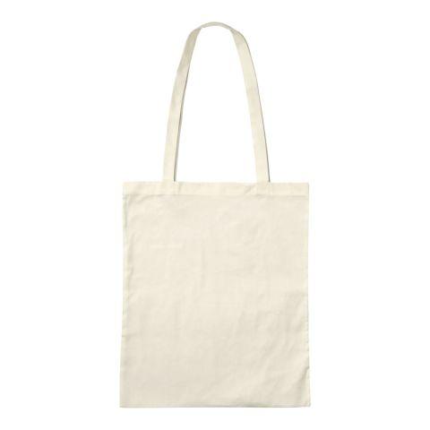 BIO Cotton Bag 38x42 cm Long Handle