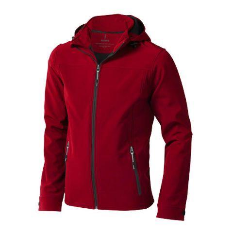 Langley Softslight Jacket