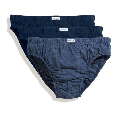Underwear Classic Slip