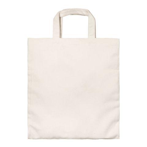 Canvas- Bag 38x42 short handles