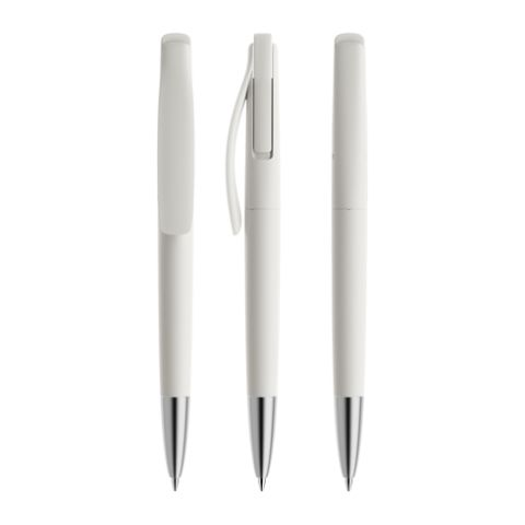 prodir DS2 PMS Push ballpoint pen