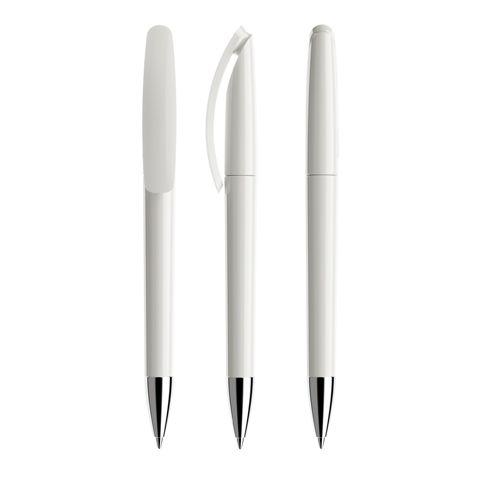 prodir DS3.1 TPC Twist ballpoint pen