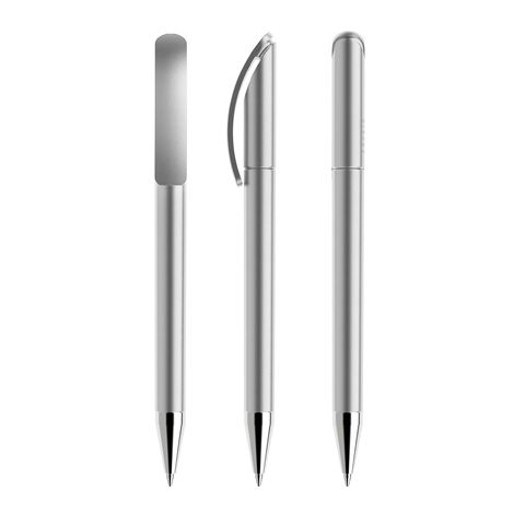 prodir DS3 TAC Twist ballpoint pen