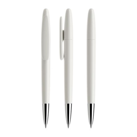 prodir DS5 TPC Twist ballpoint pen