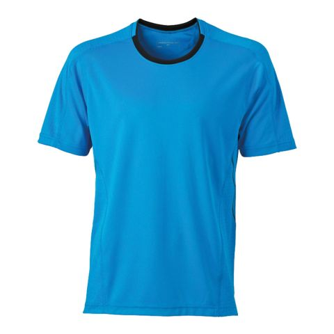 Men's Running T-Shirt