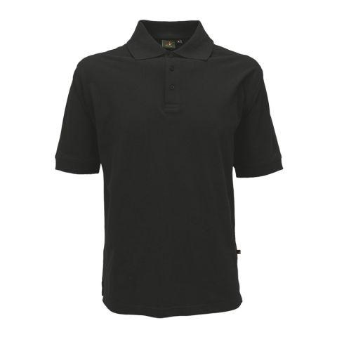 Men´s Polo Shirt
