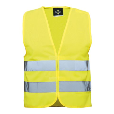 Korntex Children's High visibility vest