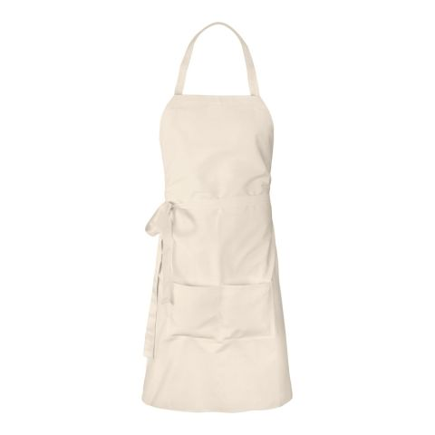 Mixed Fabric Vario Apron