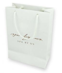 Paper Bag Mini