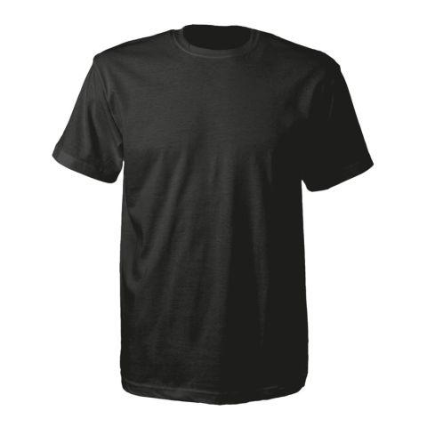 Basic Promotion T-Shirt