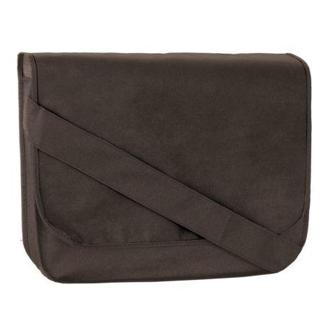 PP Shoulder Bag