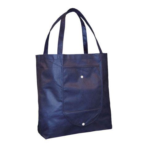 PP Shopping Bag Emma