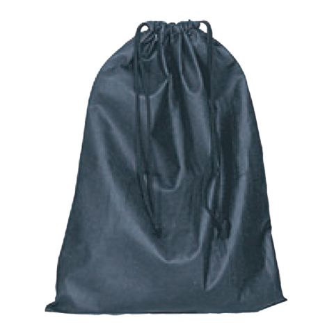 PP Drawstring Bag double stringed