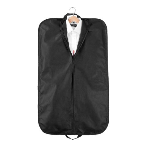 Clothing Bag made out of PP Material with 2 handles