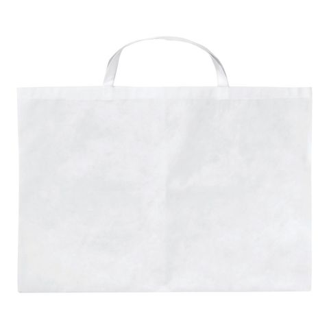 PP Bag 70x50cm Short Handle